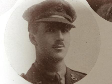 Profile picture for G S Sutton