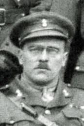 Profile picture for Adrian Hulse