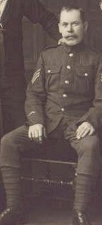 Profile picture for William H Harvey