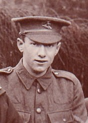 Profile picture for Leonard Richard Hyde