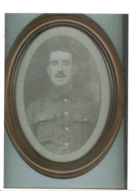 Profile picture for Samuel Henry Salter