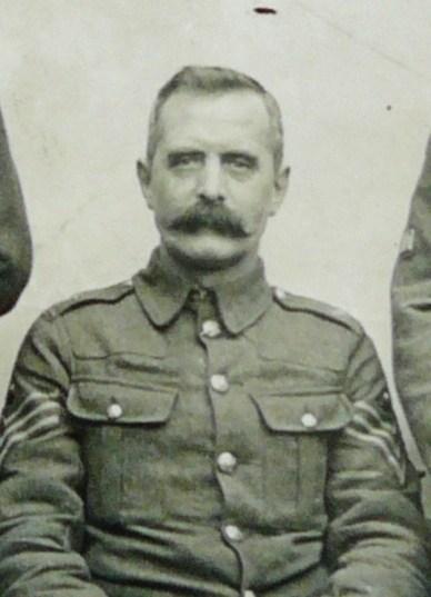 Profile picture for Frederick Cornwell