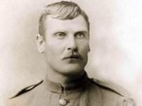 Profile picture for George Albert Ravenhill