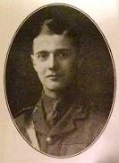 Profile picture for Roderick Algernon Anthony De Stacpoole