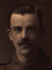 Profile picture for Daniel Godfrey Larter