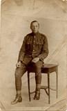 Profile picture for Conrad Ernest Lower
