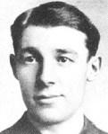 Profile picture for Harry Colclough