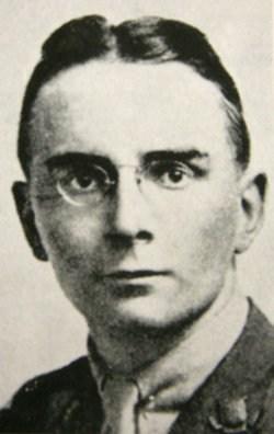 Profile picture for Frank Bernard Wearne