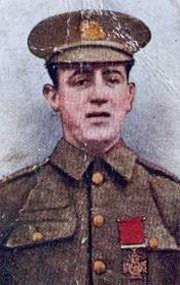 Profile picture for John Hogan