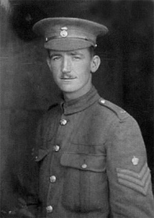 Profile picture for Frederick Barter