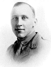 Profile picture for Allastair Malcolm Cluny Mcready-Diarmid