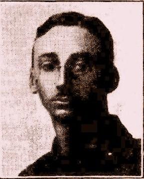 Profile picture for Martin Guy Pearson