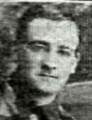 Profile picture for John Joseph Gannon