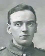 Profile picture for Edward George Harry Stephens