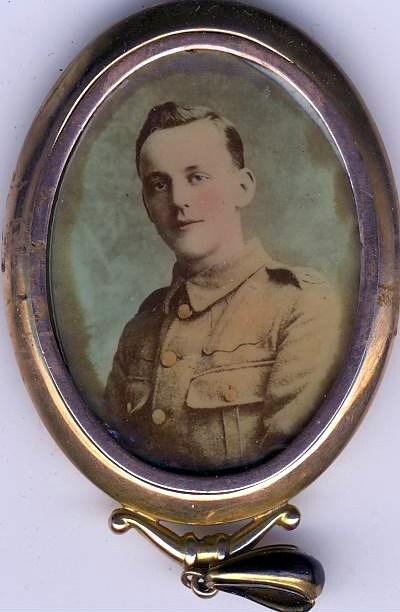 Profile picture for Arthur Shore