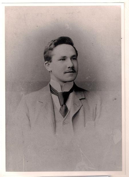 Herbert Nelson