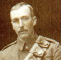 Profile picture for John Robert Stobbs