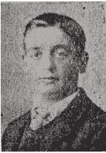 Profile picture for Alfred Isaac Belsey