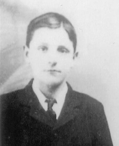 Profile picture for Charles Henry Potter