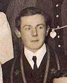 Albert Griffin, 1911