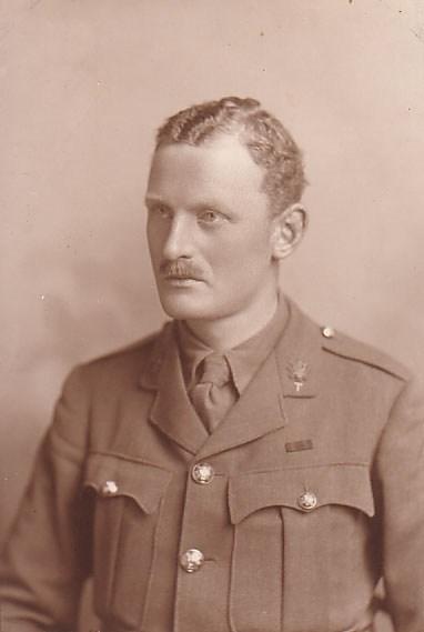 Profile picture for John Macdonald