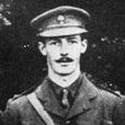 Profile picture for Maurice Harold Macmillan