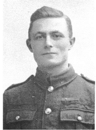 Profile picture for Edward John Mott