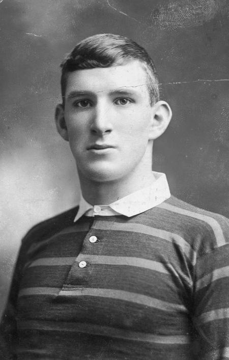 Profile picture for Douglas Clark