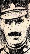 Profile picture for Ainger John Davey