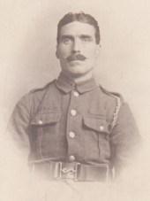 Profile picture for Levi Sutton