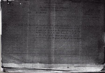 Military Record 11