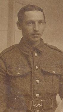 Profile picture for Leonard Halls