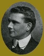 Profile picture for Edwyn Manners Ridge