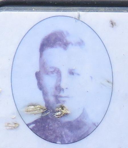 Profile picture for Archibald Lymath Jacques