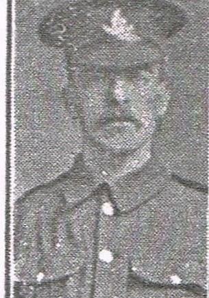 Profile picture for Ernest William Ingram