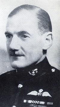 Profile picture for Cuthbert Euan Charles Rabagliati.