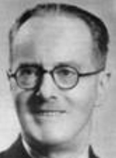 Profile picture for Philip Bartholomew Walton