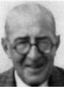 Profile picture for Leonard K Hyde