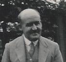 Profile picture for Harold Ernest Brooker