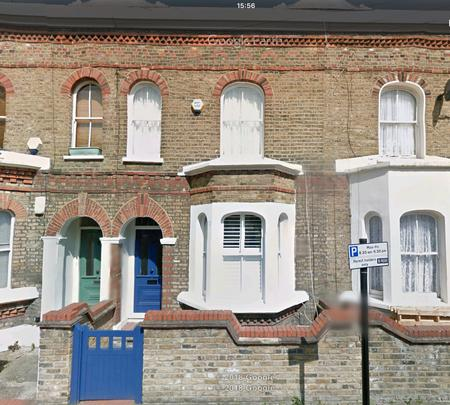 67 Mayall Road, Brixton, Surrey