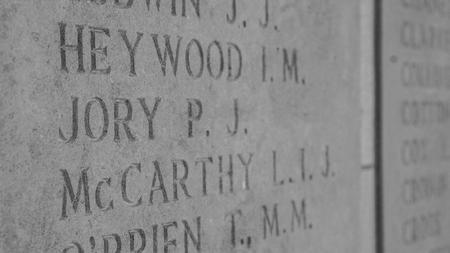Profile picture for Leonard Ivy Joseph Mccarthy