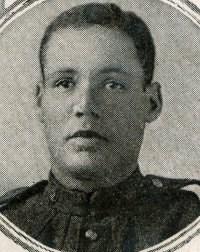 Profile picture for Edwin Lionel Hay