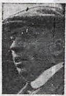 Profile picture for Henry Joseph Lawson