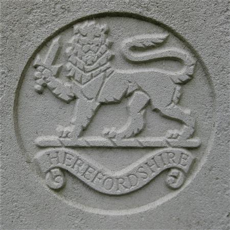 Profile picture for Thomas John Osborne