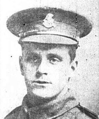 Profile picture for Arthur Mellor