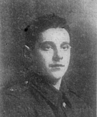 Profile picture for William 'willie' Rose