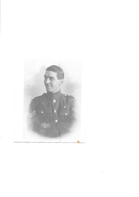 Profile picture for James Crichton Robinson