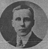 Profile picture for Trevor Arthur Manning Davies