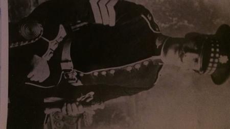 Profile picture for Arthur Pollin