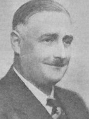 Profile picture for James Clifford Tozer